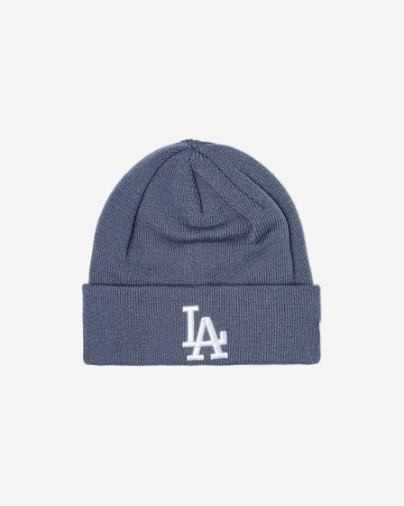 New Era Los Angeles Dodgers Čapica