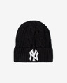 New Era New York Yankees Čapica