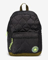 Converse Quilted Go 2 Batoh