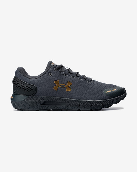 Under Armour Charged Rogue 2 Storm Running Tenisky