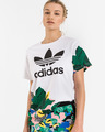 adidas Originals HER Studio London Loose Tričko