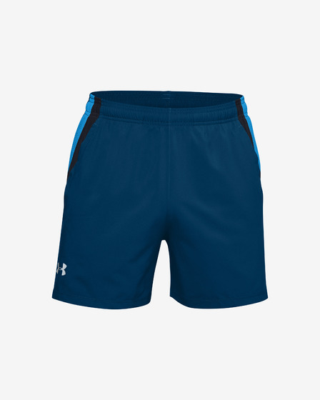Under Armour Launch SW 5'' Kraťasy