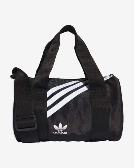 adidas Originals Taška