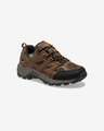 Merrell Moab 2 Lace Outdoor obuv detská
