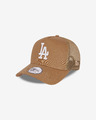 New Era 940 AF Los Angeles Dodgers Šiltovka