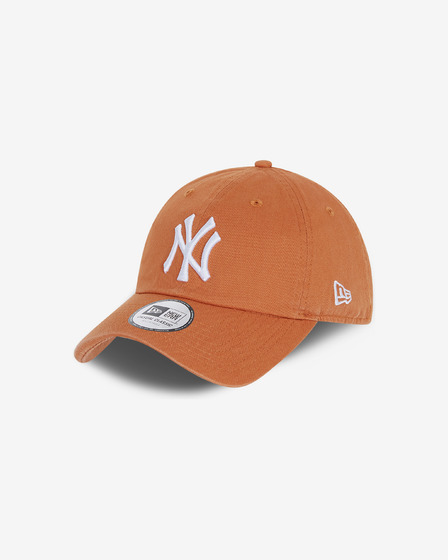 New Era 920 MLB New York Yankees Šiltovka