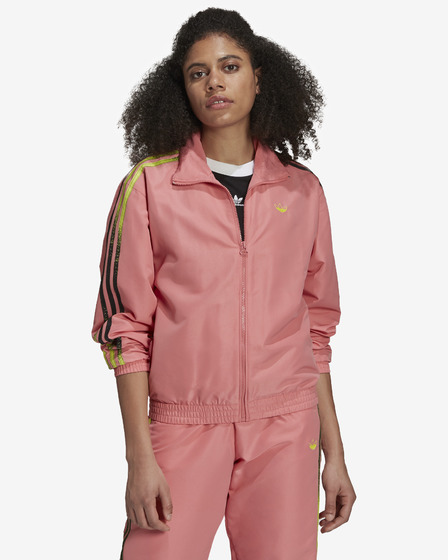 adidas Originals Fakten Bunda