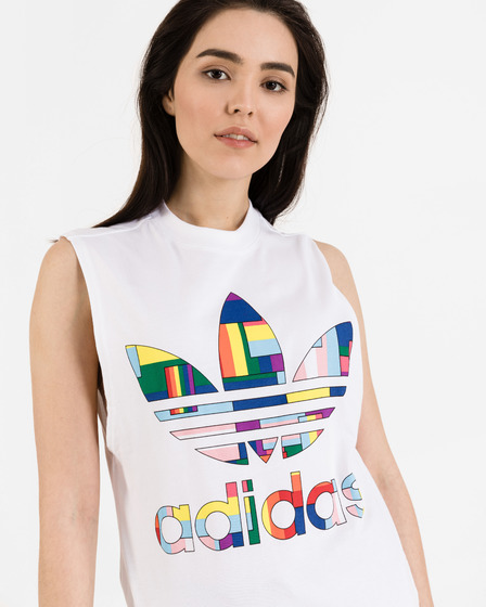 adidas Originals Pride Flag Fill Tielko