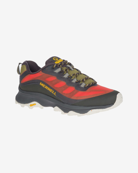 Merrell Moab Speed GTX Outdoor obuv