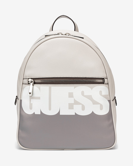 Guess Kalipso Large Batoh