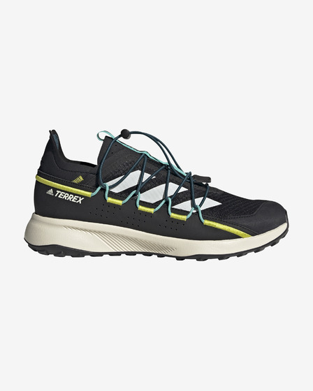 adidas Performance Terrex Voyager 21 Outdoor obuv