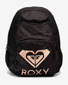 Roxy Shadow Swell Batoh