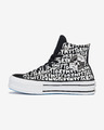 Converse My Story Chuck Taylor All Star Tenisky