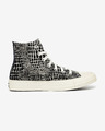 Converse Digital Daze Chuck Taylor All Star Tenisky
