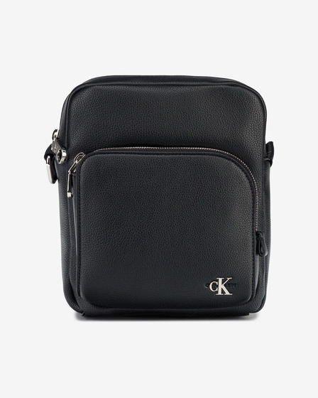 Calvin Klein Micro Reporter Cross body bag