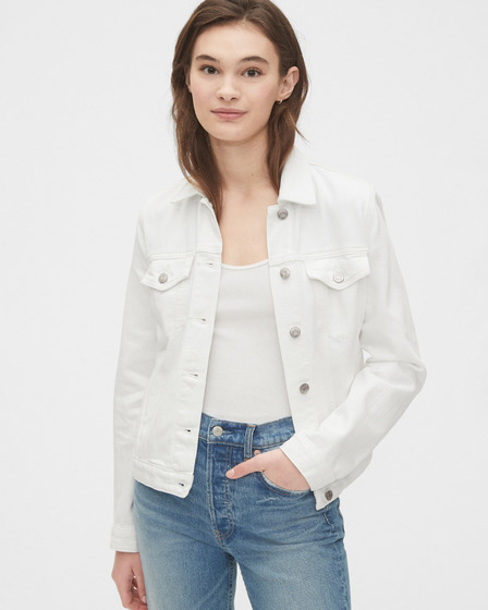 GAP Icon Denim Bunda