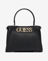 Guess Uptown Chic Small Kabelka