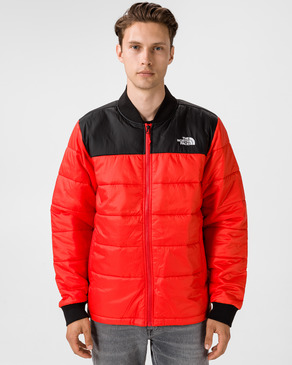 The North Face Pardee Bunda