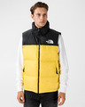 The North Face 1996 Retro Nuptse Vesta