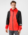 The North Face Mountain Light Bunda
