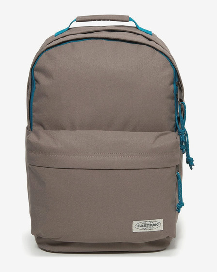 Eastpak Chizzo Medium Batoh