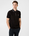 Armani Exchange Polo tričko