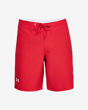 Under Armour Break Plavky