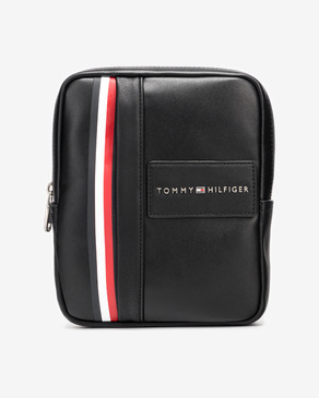 Tommy Hilfiger Metropolitan Mini Cross body bag