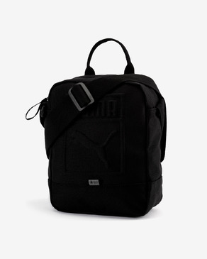 Puma Portable Cross body bag