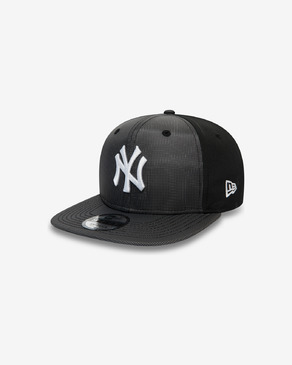 New Era New York Yankees Ripstop Front 9FIFTY Šiltovka
