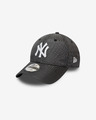 New Era New York Yankees Team Ripstop 9FORTY Šiltovka